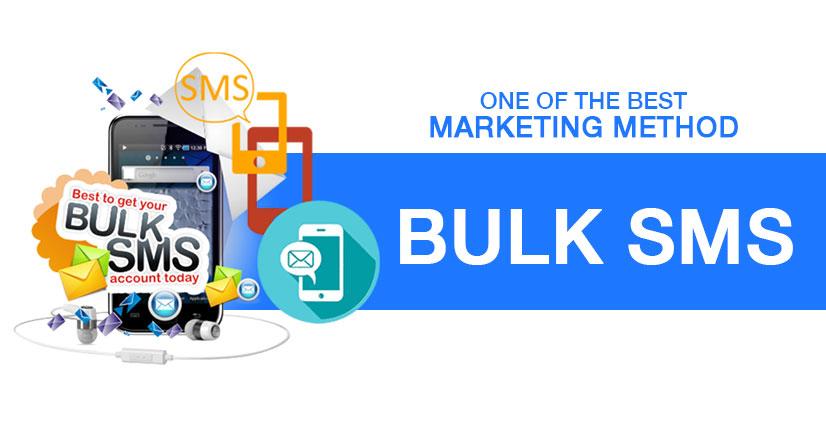 SME Database Bangalore