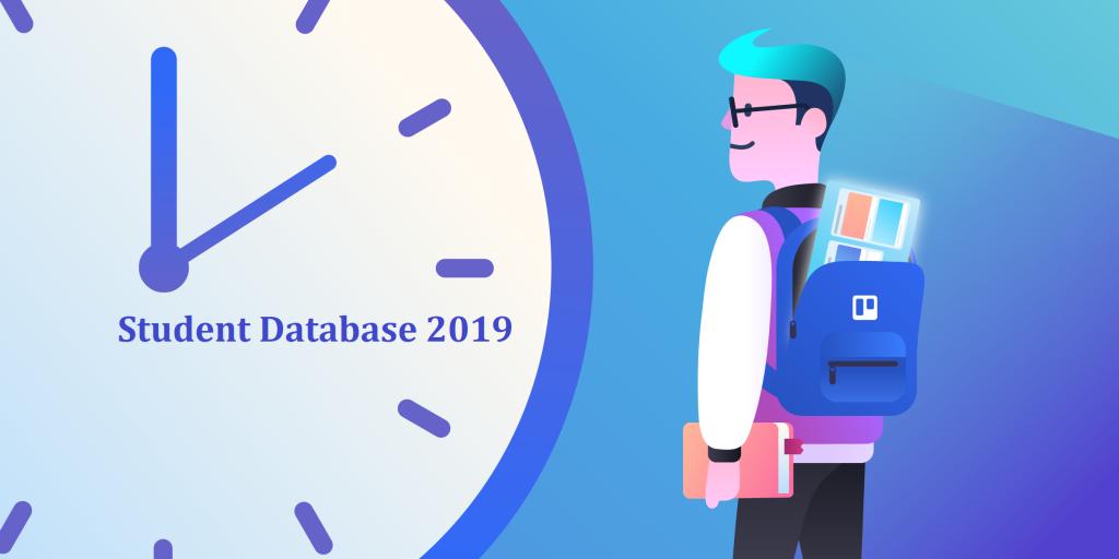 student database provider