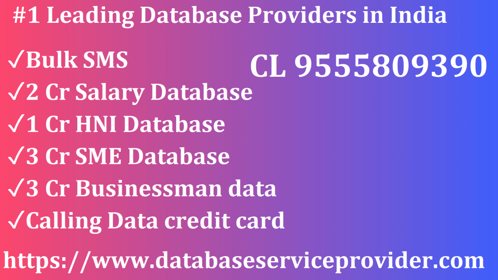 Delhi company database, List of top companies in Delhi NCR