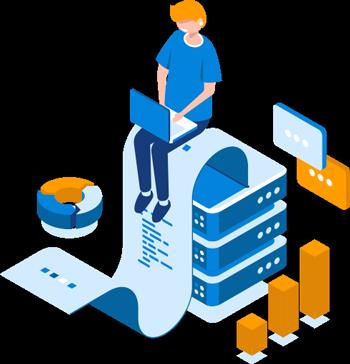 UK company database