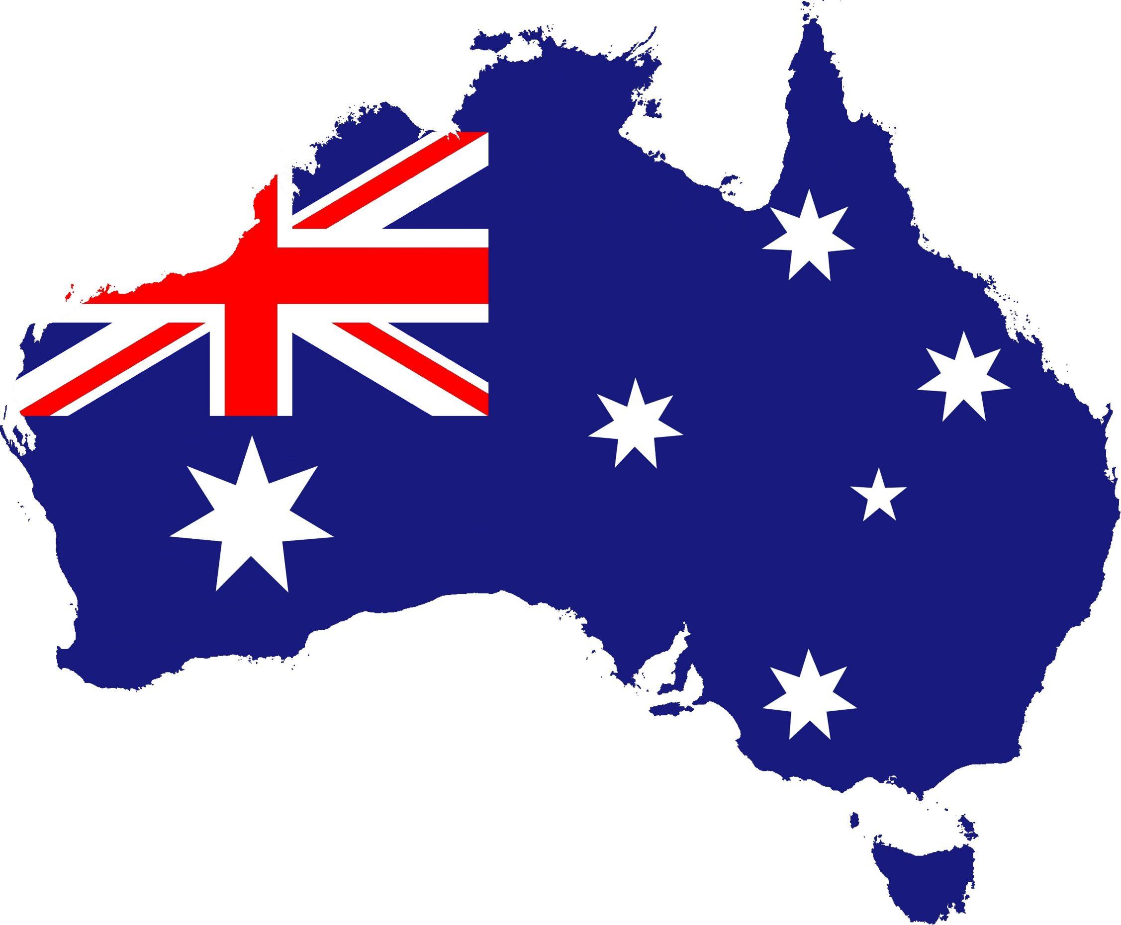 Australia Database